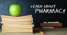 580x300-Learn-About-Pharmacy